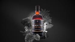 Black Tot Launch