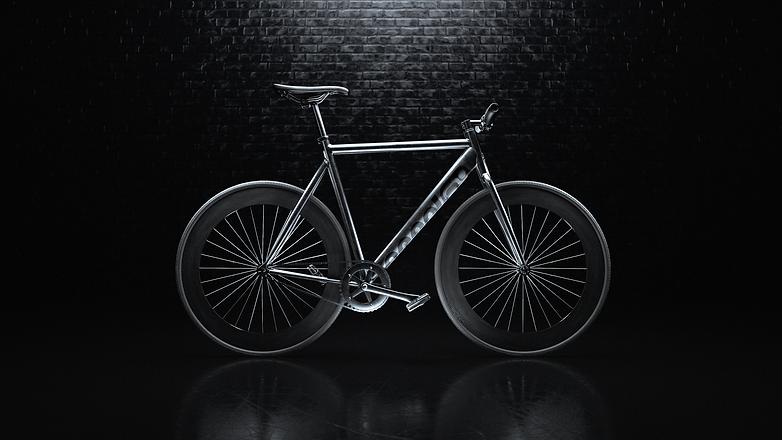 Bike_Wide.png