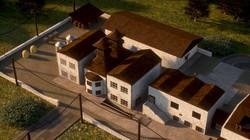 Virtual Distillery