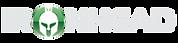 ironhead-logo.png