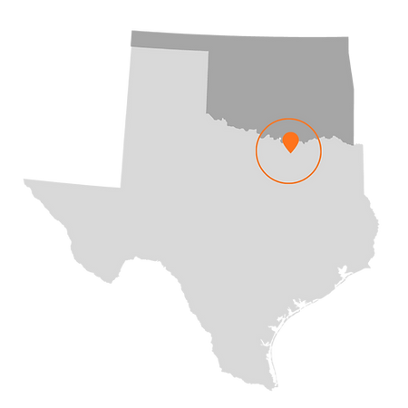 Texoma Service Areas.png