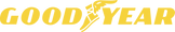 goodyear-tire-logo.png