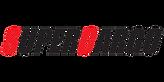 logo-supercargo.png