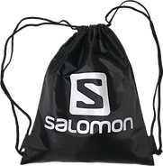 Salomon bag.png
