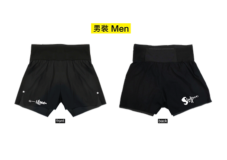 men_shorts.png