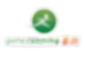 gonerunning_logo-01.png