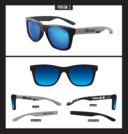 VRM_sunglasses_v02.jpg