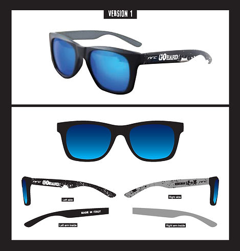 VRM_sunglasses_v01.jpg