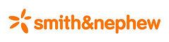 Smithy & Nephew Brand Logo.jpg