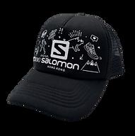 Salomon cap.png