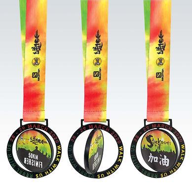 50km_medal.jpg