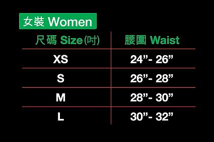 women_shorts_size_chart.png