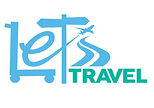 lets_travel_logo_final.jpg