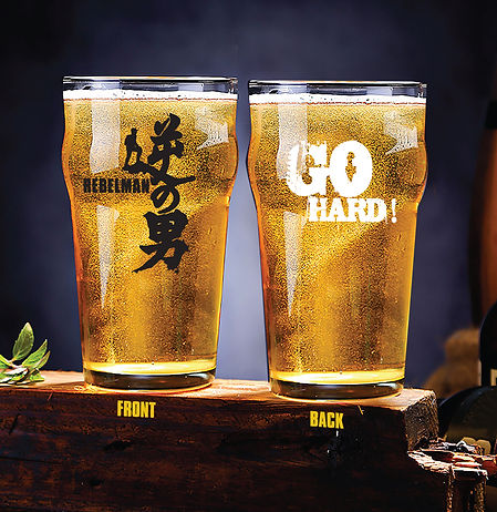 rm_beer_glass_updated.jpg