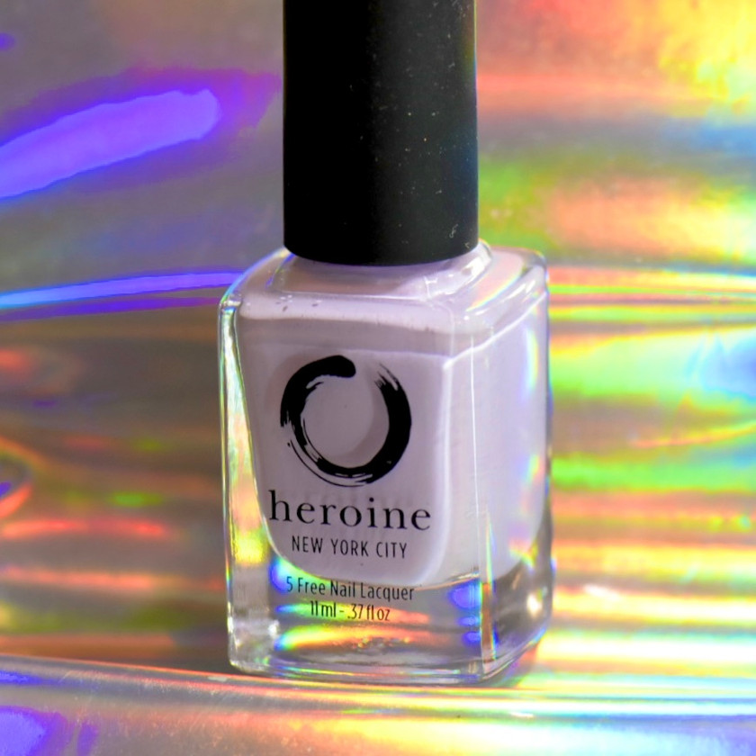 Heroine Lilac It