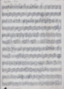 Early Peace 4 Piano 1.jpeg