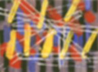 Abstract Comp 2.png