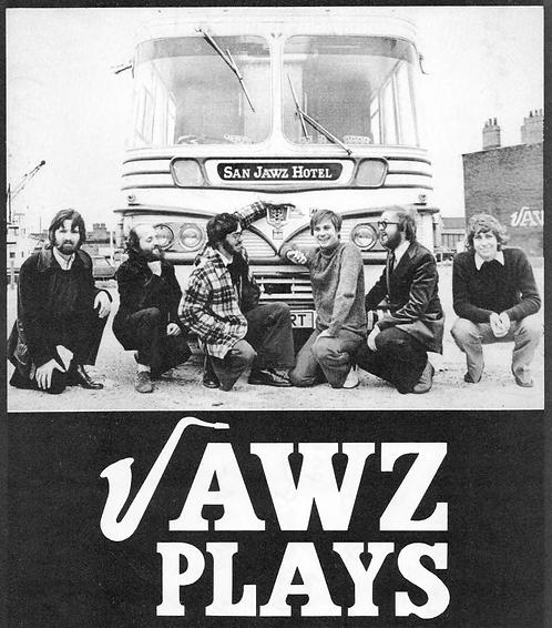 Jawz plays.png