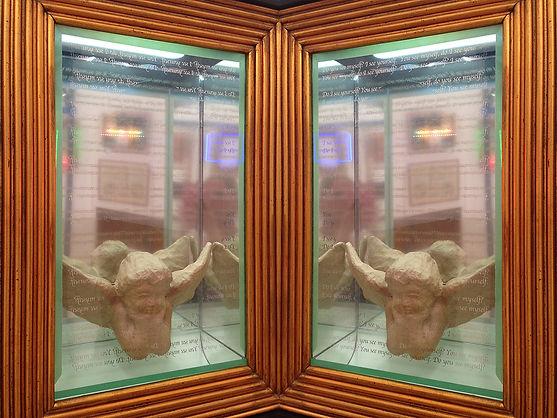 Do You see Myself?  - en Duplex