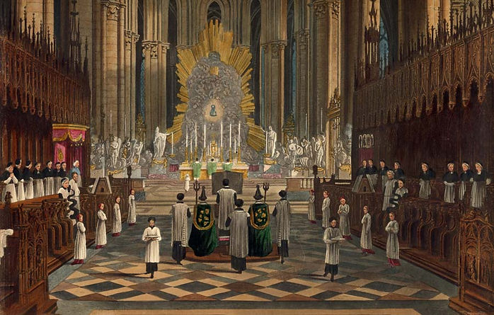 The Choir of Amiens Cathedral.jpg