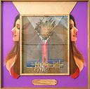 Mind of a Caryatid  - 2011