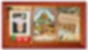 True Ecumenical Love Articles - 2012