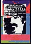 Zappa - 1974