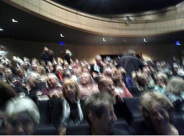 Audience -  phased lqrge.jpg