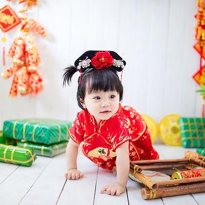 chinese-baby.jpg
