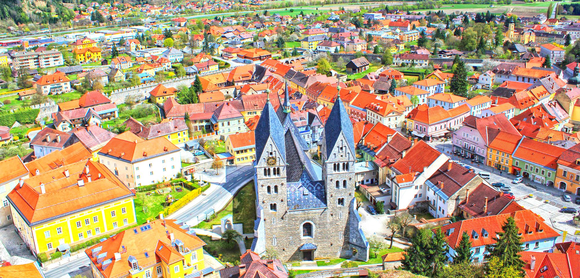 Austria6Crop.jpg