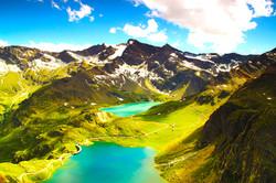 Austria5.jpg
