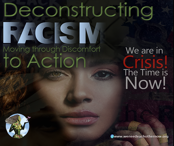 FBPost_Deconstructing Racism_update4.png