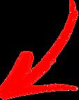 seta-vermelha.png