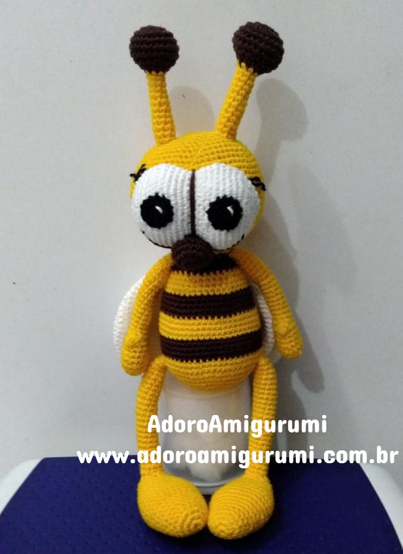 14e041f8-9687-4ff6-a6cd-b2cf1a567ecc (1)