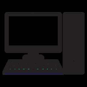 2782b0b66efa5815b12c9c637322aff3-computa