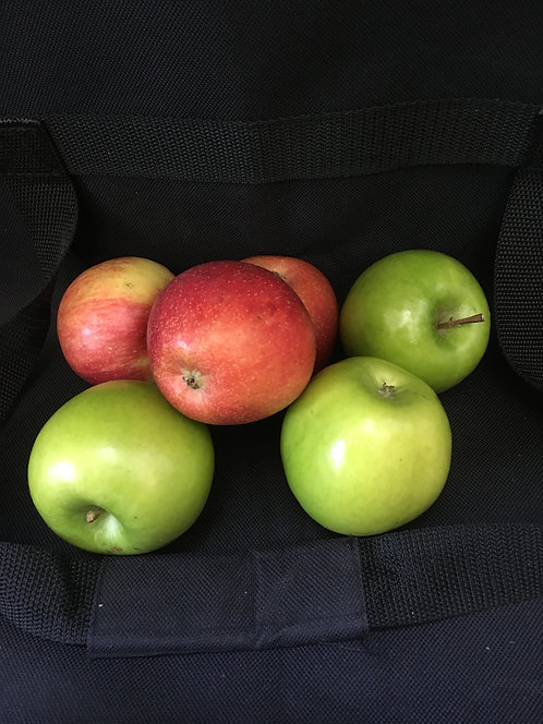 Apples - each