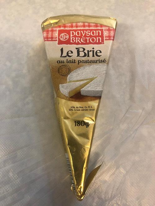 CW Brie - 180g