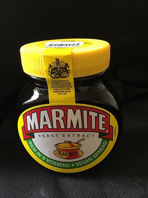 SR Marmite 250g