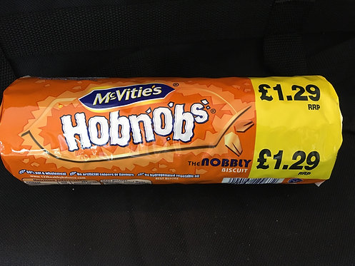 SR Hobnobs Biscuits 300g