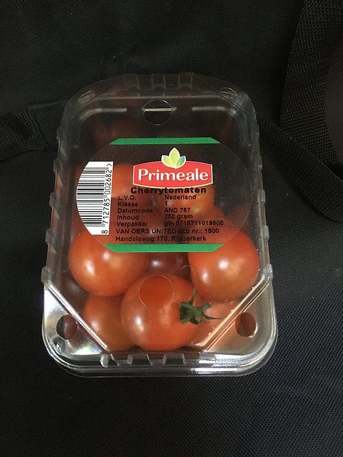 Cherry Tomatoes 1 punnet