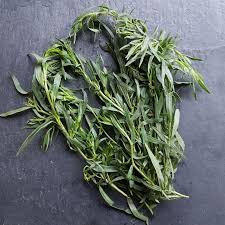 Tarragon - fresh herbs per bag