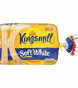 Kingsmill White Sliced Bread - 800g