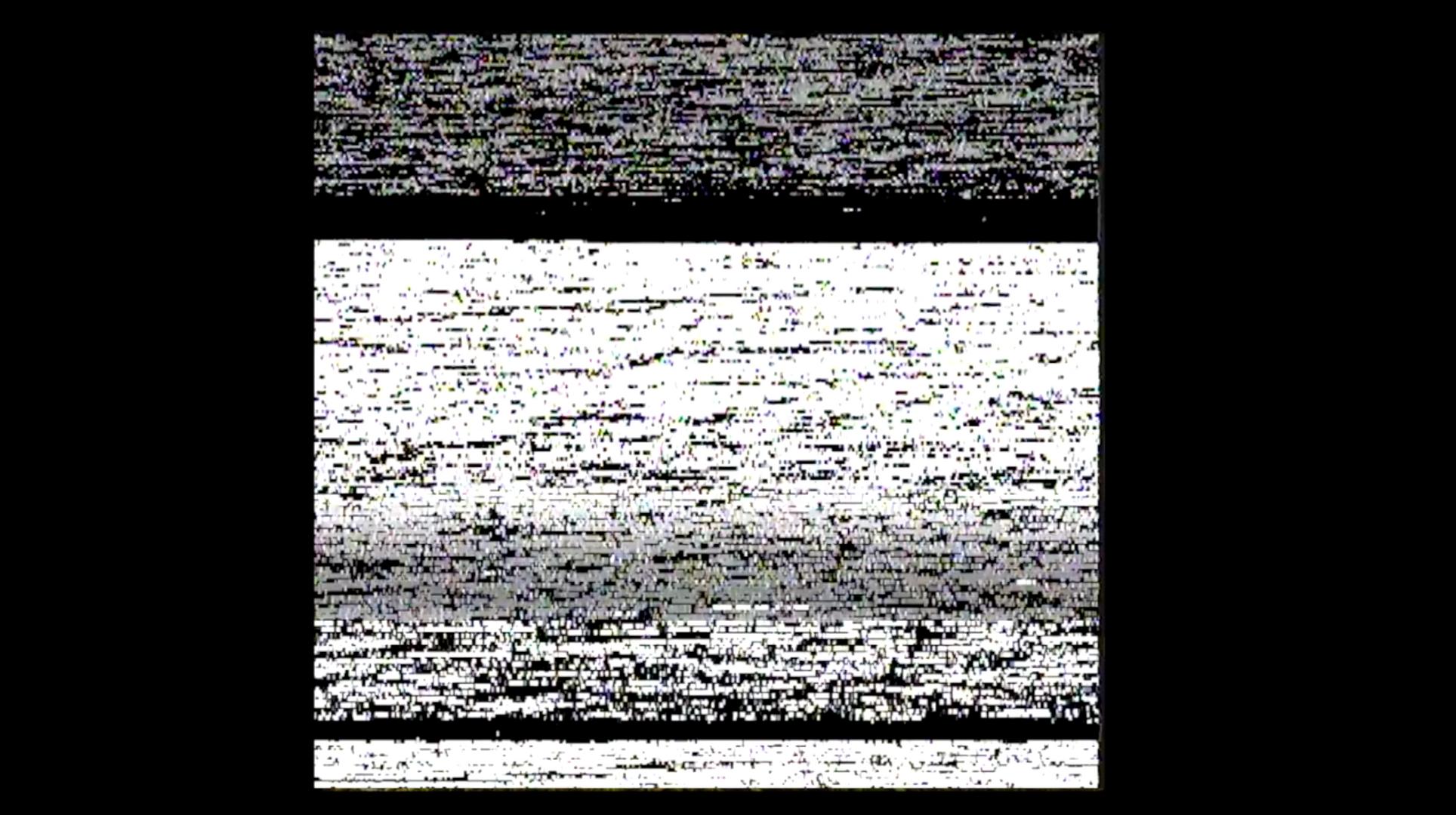 Screenshot 2020-10-16 at 23.49.40.png