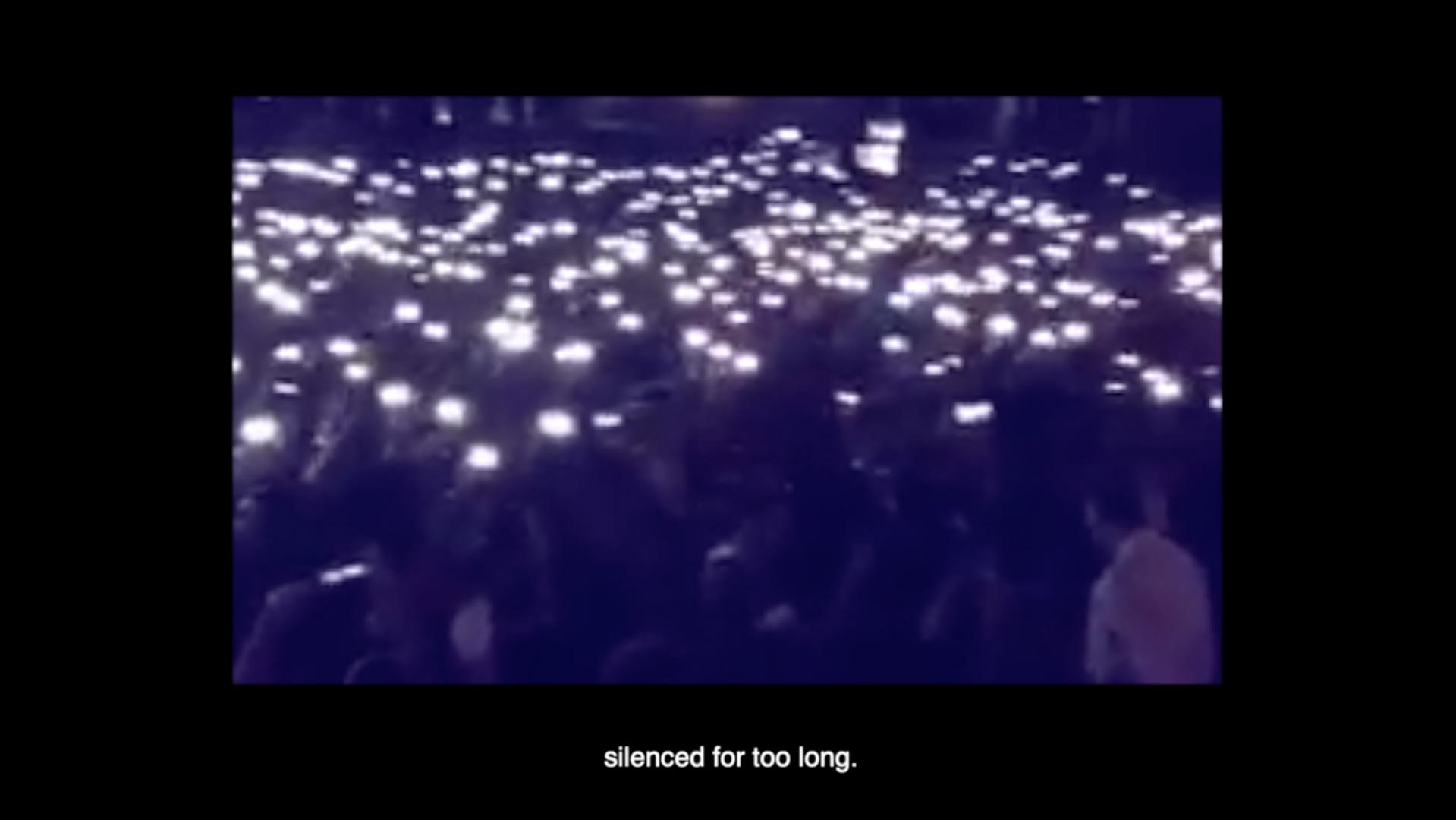 Screenshot 2020-10-16 at 23.48.10.png