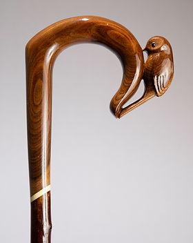 Bird 002.jpg