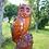 Thumbnail: Dellwood Owl