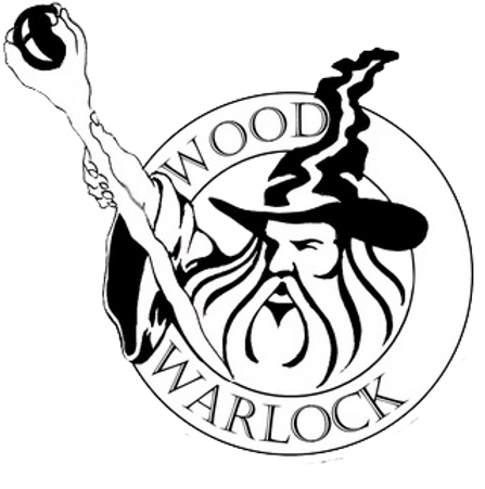 wood%20warlock.png