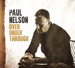 PN CD Cover Art.png
