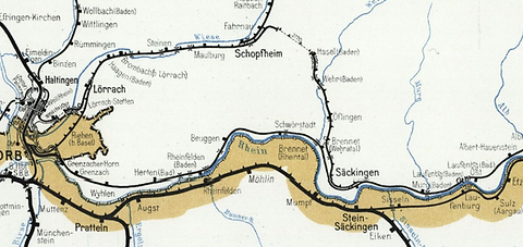 Eisenbahnkarte Wehr 2.png