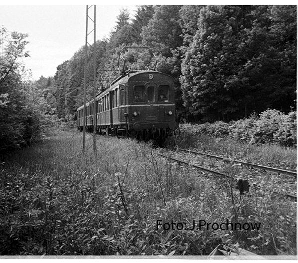 ET 85 Wehratalbahn 2 Kopie.jpg